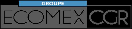 Ecomex